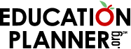 EducationPlanner